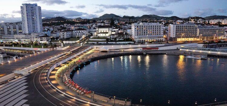 Açores-au-Portugal