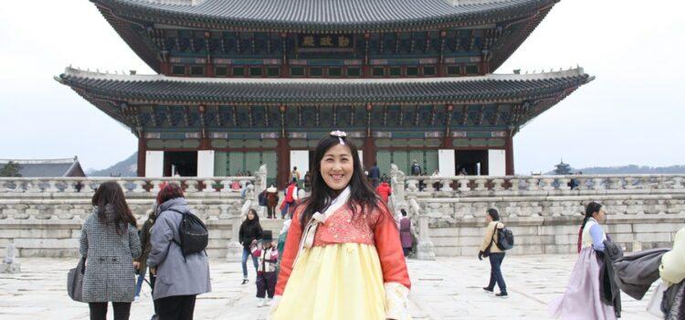 Visiter l'Indonésie : les incontournables